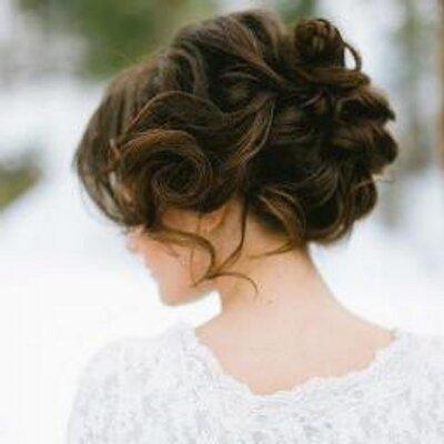 Elite Hair & Skin