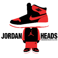 RealJordanHead