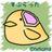 The profile image of oyakudachi5