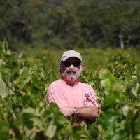 Mark Cochard CWE DWS | Social Profile