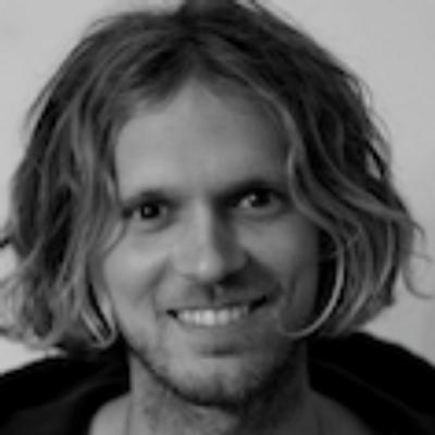 Nicolai Bo Larsen | Social Profile