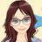 The profile image of wadainohito33