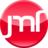@jmfmarketing