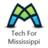 TechForMS profile