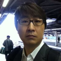 Dohoon Kim | Social Profile