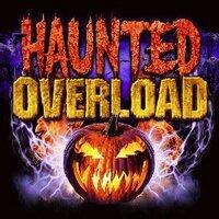 Haunted Overload | Social Profile
