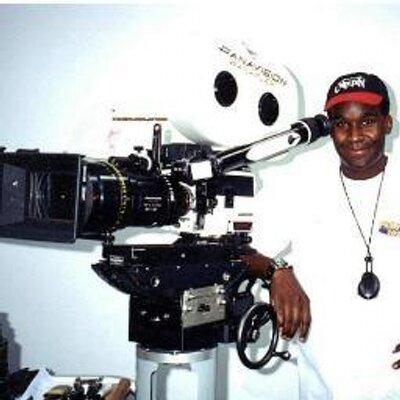 Tim Greene Films