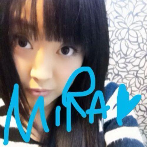 みら姫の分身 Social Profile