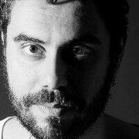 Jose Padilla | Social Profile