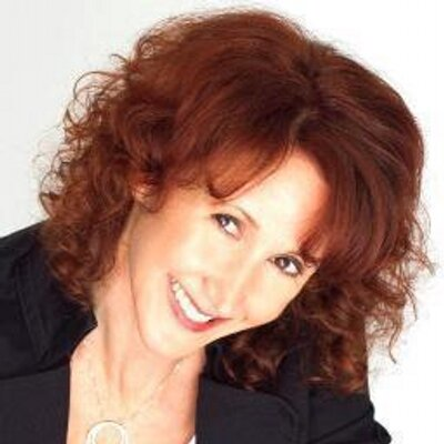 Betsy Cadel | Social Profile