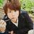 The profile image of miumiu___xxx
