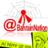 @BahrainNation