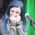 Cher LLoyd's Twitter Profile Picture