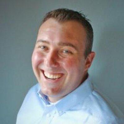 Steve Watt | Social Profile
