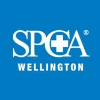 Wellington SPCA