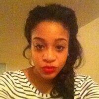Leah Sylver   Social Profile