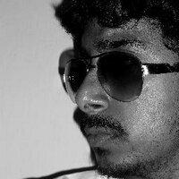 Vinod Vavilapalli | Social Profile
