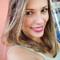isabela_garcia