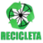 Equipo Recicleta