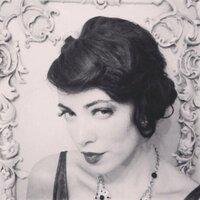 Kristen Minsky | Social Profile