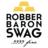 @robberbaronswag