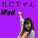 もりちゃん@ (@0117GM_RT) Twitter