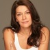 Marina Sirtis's Twitter Profile Picture