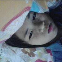 @Be_XuXu