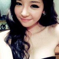 김도희   Social Profile