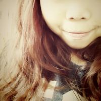 Shiyun | Social Profile