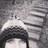carly_a_roberts profile