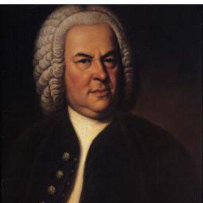 London Bach Society  | Social Profile