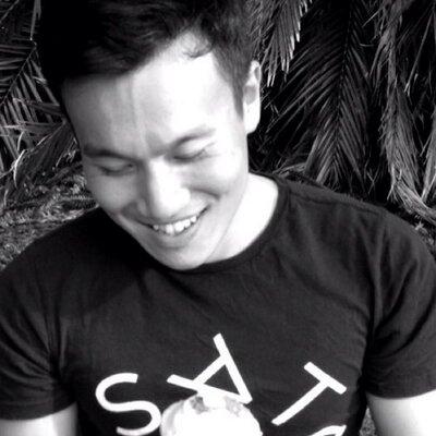 Kae Yen Wong | Social Profile