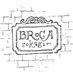 Broca Sokağı's Twitter Profile Picture