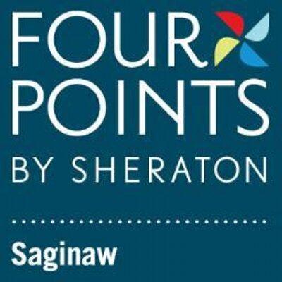 Four Points Saginaw