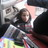 @AfghanLinks