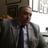 egidio_gior