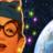 The profile image of oh_chocoksh