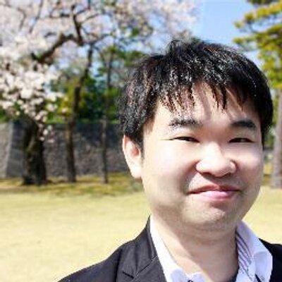 須子 善彦 | Social Profile