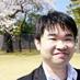 須子 善彦's Twitter Profile Picture