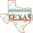 @TXWomenBloggers