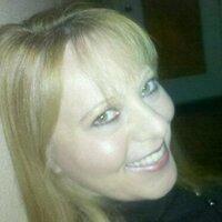 melinda lowery | Social Profile