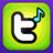 TweetMusicApp