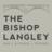 The Bishop Langley