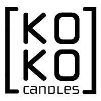 kokocandles | Social Profile