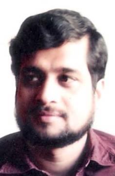 nikhil wagle Social Profile