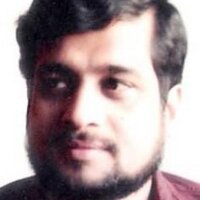 nikhil wagle | Social Profile