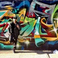 Marques Blakes  | Social Profile