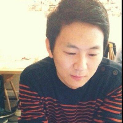 김종윤(David) | Social Profile