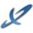 The profile image of job_canada_